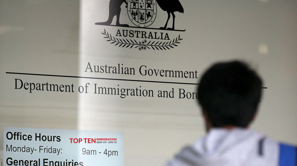 Hồ sơ nhập quốc tịch Úc cần biết
