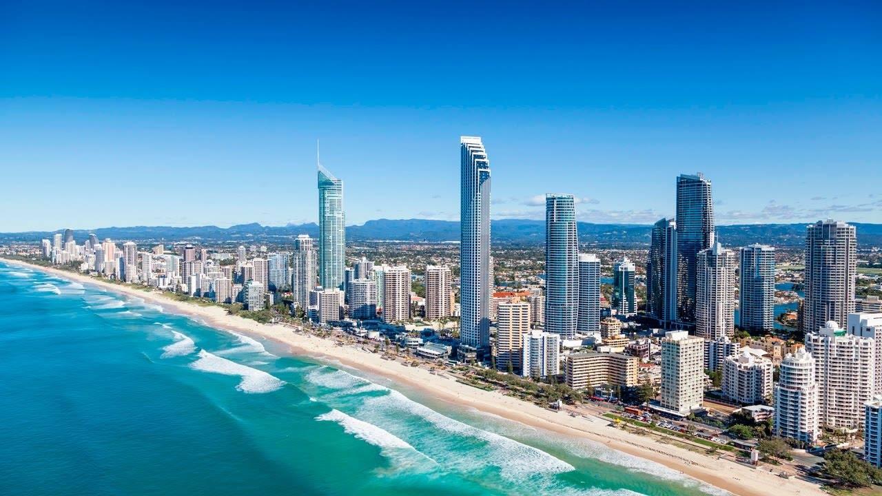 Lý do khiến bạn nên định cư tại Úc ?